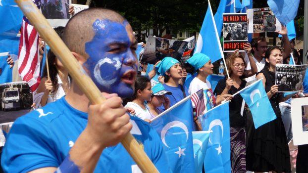 Suomessa asuva uiguuri: Näen jatkuvasti painajaisia, jossa minut haetaan kodistani täällä Suomessa ja viedään Kiinaan